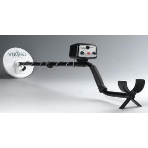 http://www.totdetector.es/128-287-thickbox/viking-6.jpg