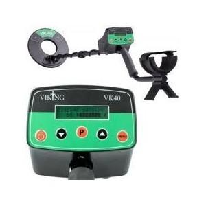 http://www.totdetector.es/130-290-thickbox/viking-40.jpg