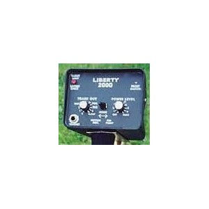 http://www.totdetector.es/131-291-thickbox/compass-liberty-2000.jpg