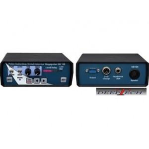 http://www.totdetector.es/140-305-thickbox/deep-tech-mega-pulse-sr126.jpg