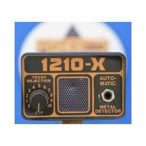 http://www.totdetector.es/155-328-thickbox/fisher-1210x-de-segunda-mano.jpg