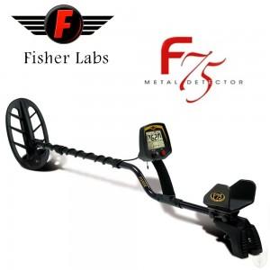 http://www.totdetector.es/159-636-thickbox/fisher-f75-pro.jpg