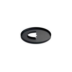 http://www.totdetector.es/176-359-thickbox/protector-de-bobina-16-x-22-cm-6-5-x-9.jpg