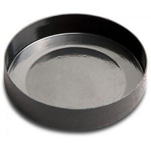 http://www.totdetector.es/180-363-thickbox/protector-de-bobina-12-cm-45.jpg