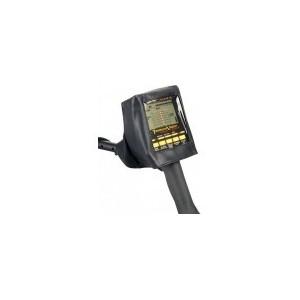 http://www.totdetector.es/189-372-thickbox/protector-electronica-garrett-serie-gti.jpg