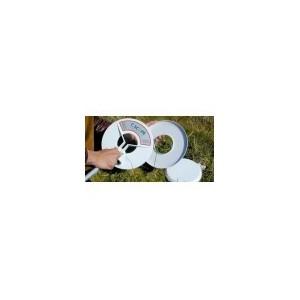 http://www.totdetector.es/190-373-thickbox/protector-de-bobina-20-cms.jpg