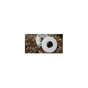 http://www.totdetector.es/191-374-thickbox/protector-de-bobina-25-cms.jpg