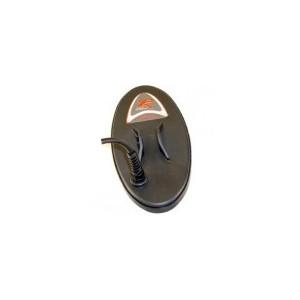 http://www.totdetector.es/205-389-thickbox/bobina-eliptica-25-x-11-cms-para-gold-maxx-power.jpg