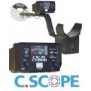 Cs Scope 990 Xd