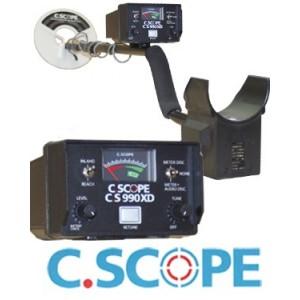 http://www.totdetector.es/23-189-thickbox/cs-scope-990-xd.jpg