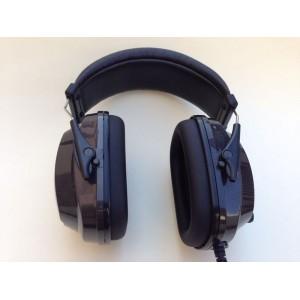 http://www.totdetector.es/265-519-thickbox/chefspain-prophones-volumen.jpg