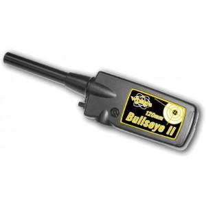 http://www.totdetector.es/266-550-thickbox/pinpointer-bullseye-ii-white-s.jpg