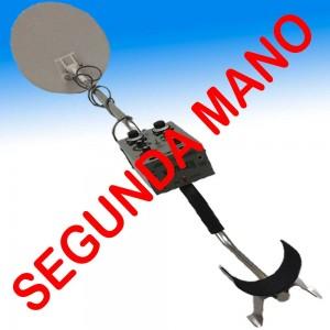 http://www.totdetector.es/279-581-thickbox/nautilus-dmcii-b-de-segunda-mano.jpg