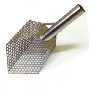 http://www.totdetector.es/293-628-thickbox/scoop-inox-314.jpg