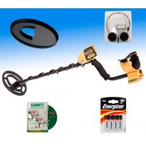 http://www.totdetector.es/298-634-thickbox/garrett-250-con-auriculares-inalambricos-y-protector-de-plato.jpg