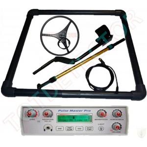 http://www.totdetector.es/305-644-thickbox/pulse-master-pro-detector-de-impulsos-marco-de-1m-x-1m-bobina-18-dd-45cm.jpg
