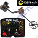 Golden Mask 2