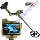 Ground EFX Stryker MX400