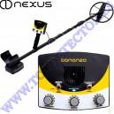 Nexus Bonanza