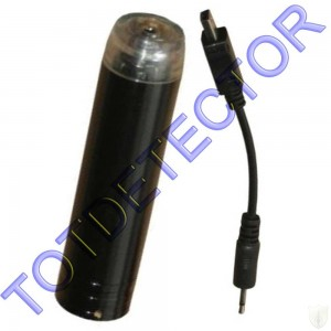 http://www.totdetector.es/312-651-thickbox/cargador-rapido-de-emergencia-para-xp-deus.jpg
