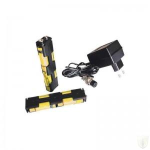 http://www.totdetector.es/337-691-thickbox/baterias-y-cargadores-frecuencia-46-khz.jpg