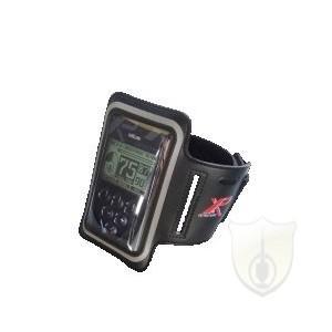 http://www.totdetector.es/341-695-thickbox/armband-xp-deus.jpg