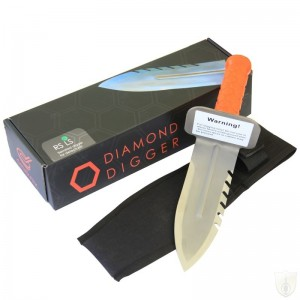 http://www.totdetector.es/357-732-thickbox/pala-deteknix-diamond.jpg