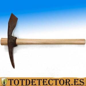 http://www.totdetector.es/364-745-thickbox/zapapico.jpg