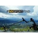 White's MX Sport