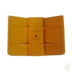 http://www.totdetector.es/375-762-thickbox/soporte-apoyabrazo-amarillo-garrett.jpg