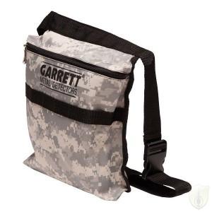 http://www.totdetector.es/382-771-thickbox/bandolera-garrett-de-camuflaje.jpg