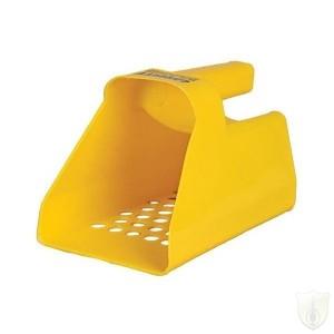 http://www.totdetector.es/387-779-thickbox/pala-garrett-amarilla-filtra-arena.jpg