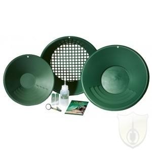 http://www.totdetector.es/393-785-thickbox/kit-de-bateas-garrett-.jpg
