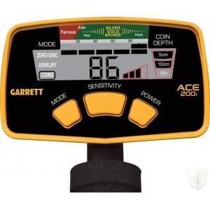 http://www.totdetector.es/395-787-thickbox/garrett-ace-200i.jpg