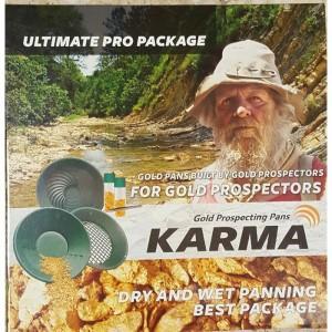 http://www.totdetector.es/396-790-thickbox/bateas-para-oro-karma.jpg