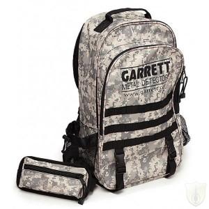 http://www.totdetector.es/401-814-thickbox/mochila-garrett-daypack.jpg