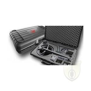 http://www.totdetector.es/406-829-thickbox/maletin-de-tranporte-xp.jpg