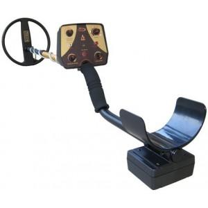 http://www.totdetector.es/45-123-thickbox/rex-delta-4.jpg
