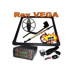 http://www.totdetector.es/47-128-thickbox/rex-vega.jpg