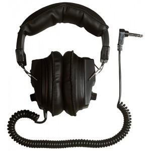 http://www.totdetector.es/51-134-thickbox/auriculares-master-sound.jpg