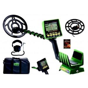 http://www.totdetector.es/55-537-thickbox/garrett-2500-gti-pro-pack.jpg