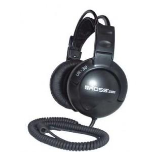 http://www.totdetector.es/58-144-thickbox/auriculares-koss-ur30.jpg