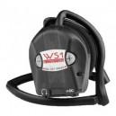 Auriculares inalámbricos XP WS1