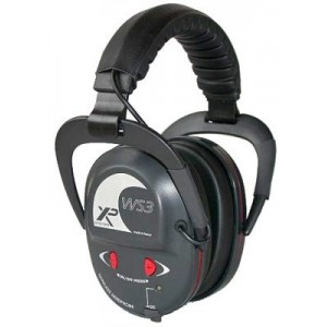 http://www.totdetector.es/60-146-thickbox/auriculares-inalambricos-xp-ws3.jpg