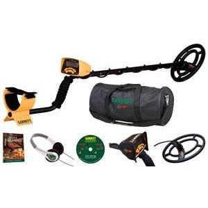 http://www.totdetector.es/63-149-thickbox/garrett-ace-250-de-luxe-sport-pack.jpg