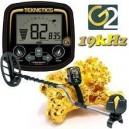 Tecnetics G II
