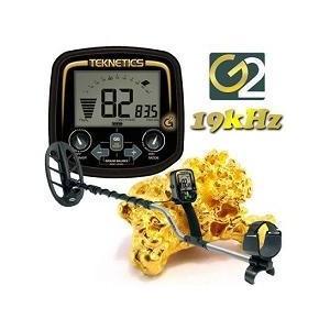 http://www.totdetector.es/68-161-thickbox/teknetics-g-ii.jpg
