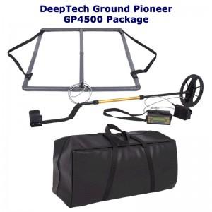http://www.totdetector.es/81-206-thickbox/deep-tech-pioneer-4500.jpg
