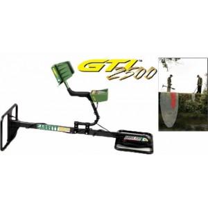http://www.totdetector.es/85-209-thickbox/amplificador-de-profundidad-eagle-eye-.jpg
