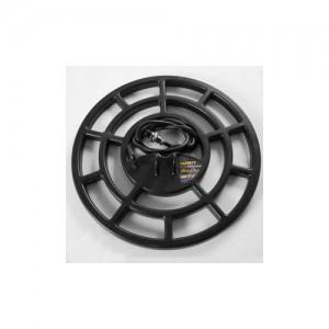 http://www.totdetector.es/86-210-thickbox/bobina-de-31-cms-125-imaging.jpg